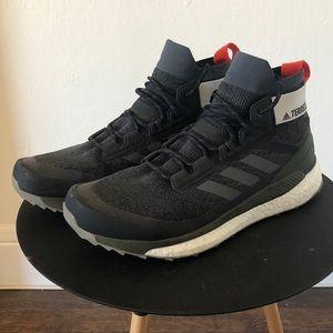Adidas Terrex Hikers